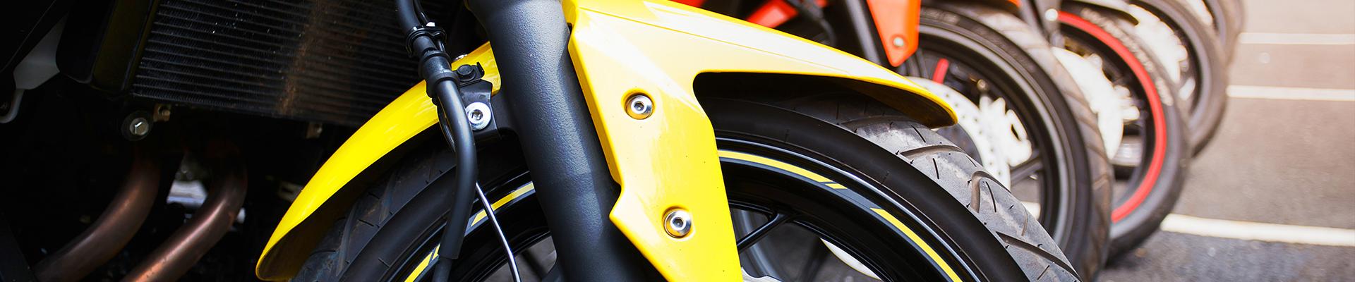 Final Touch Detail Car Detail services